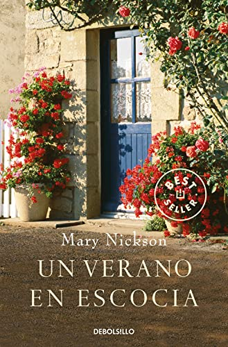 9788483464052: Un verano en Escocia / Off-Balance (Spanish Edition)