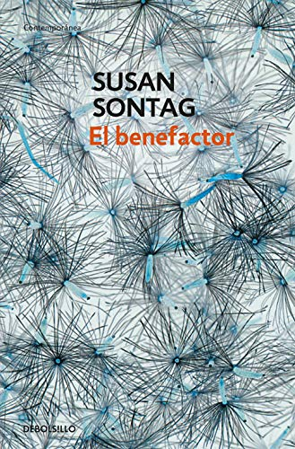 9788483464199: El benefactor / The Benefactor (Spanish Edition)