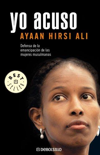 9788483464465: Yo acuso (Bestseller (debolsillo))