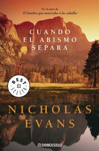 9788483464557: Cuando el abismo separa / The Divide (Spanish Edition)