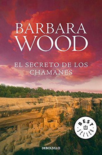 9788483464762: El Secreto de Los Chamanes/ The Secret Of The Shamans (Best Seller) (Spanish Edition)