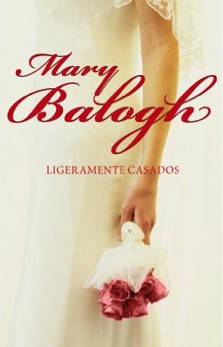 9788483464779: Ligeramente casados / Slightly Married (Spanish Edition)