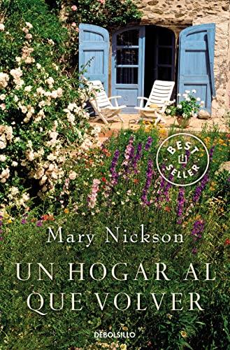 9788483464786: Un hogar al que volver / A Price for Everything (Spanish Edition)