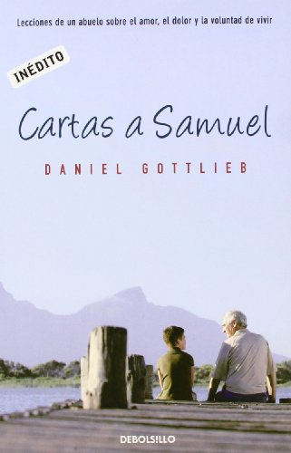 9788483464908: Cartas a Samuel/ Letters to Sam (Spanish Edition)