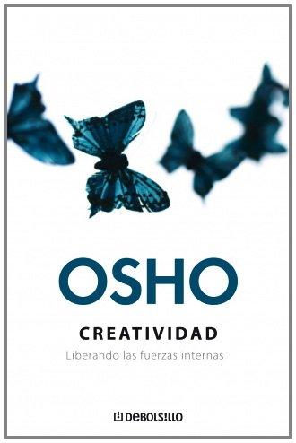 9788483465172: Creatividad. Liberando las fuerzas internas (Spanish Edition)