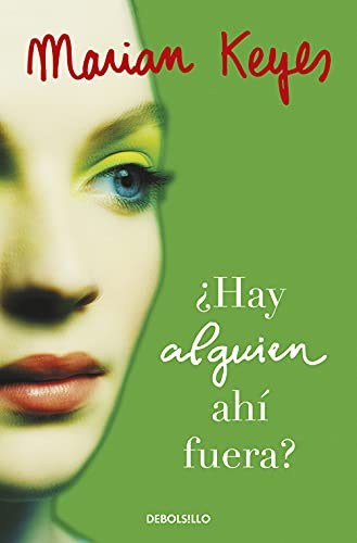 9788483465264: Hay alguien ahi fuera? / Anybody Out There? (Spanish Edition)
