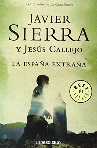 9788483465646: La España extraña (BEST SELLER)