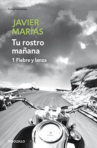 9788483465691: Tu Rostro Manana 1 (Spanish and Spanish Edition)