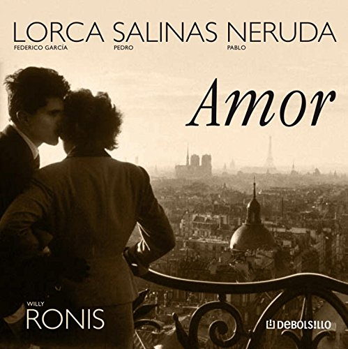 9788483465806: Amor/ Love (Diversos) (Spanish Edition)