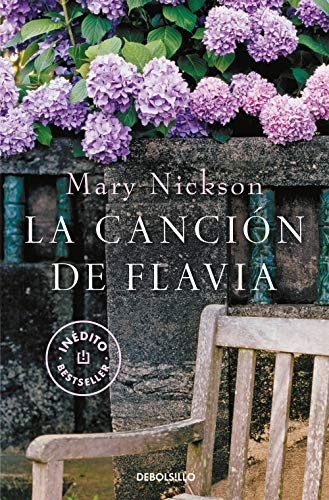 La canción de Flavia (BEST SELLER)