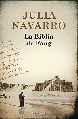 9788483466124: La Biblia de Fang (BEST SELLER)