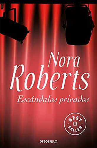 9788483466179: Escándalos privados (Best Seller)