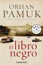 9788483466544: El Libro Negro/ The Black Book (Spanish Edition)
