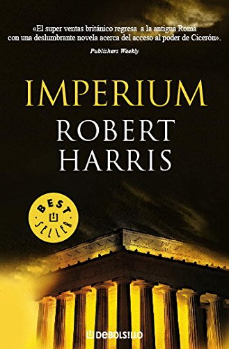 9788483466858: Imperium (Spanish Edition)