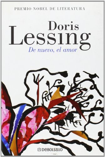 9788483466995: De nuevo, el amor / Love, Again (Spanish Edition)