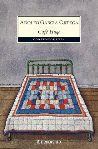 9788483467176: Café Hugo (CONTEMPORANEA)