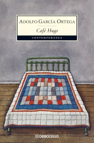 9788483467176: Cafe Hugo / Coffee Hugo (Spanish Edition)