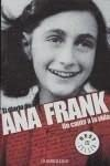 9788483467237: El diario de Ana Frank/ The Diary of Anne Frank: Un Canto a La Vida/ a Song for Life (Spanish Edition)