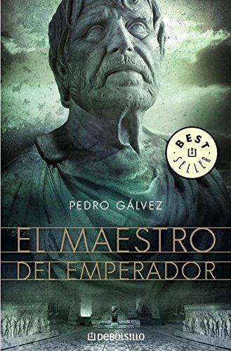9788483467367: El maestro del emperador/ The Emperor's Master (Spanish Edition)
