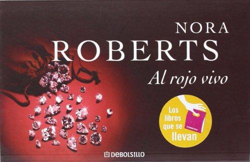 9788483467619: Al Rojo vivo (bolso) (Bestseller (debolsillo))