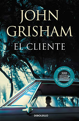 9788483467664: El Cliente/ The Client (Spanish Edition)