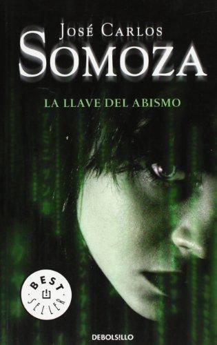 9788483467701: La llave del abismo: (Premio de Novela Ciudad de Torrevieja 2007) (BEST SELLER)