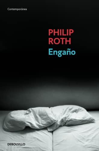 9788483467817: Engano / Deception (Spanish Edition)