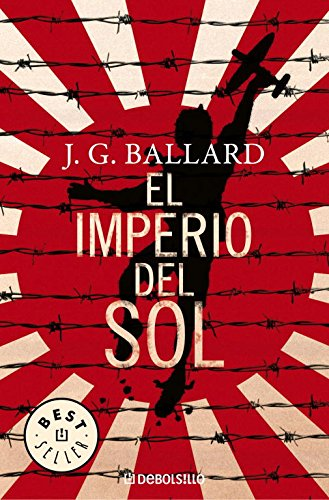 9788483468142: El Imperio Del Sol/ Empire of the Sun (Spanish Edition)