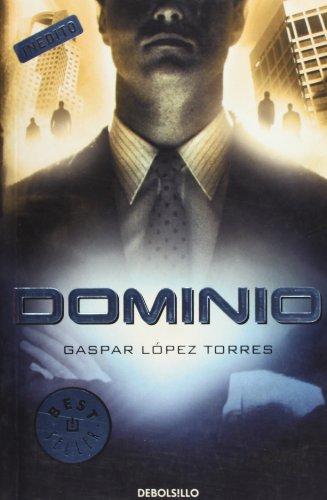 9788483468432: Dominio (Spanish Edition)