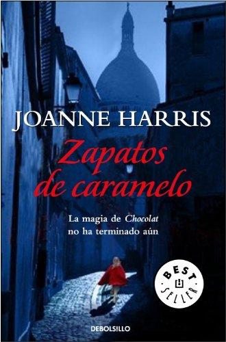 9788483468449: Zapatos de caramelo/ Lollipop Shoes (Spanish Edition)