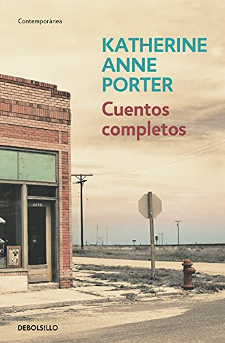 9788483468500: Cuentos completos (CONTEMPORANEA)