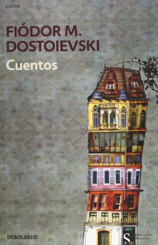 9788483468524: Cuentos (CLÁSICA)