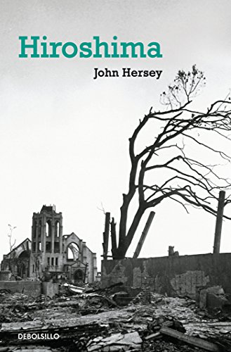 9788483468548: Hiroshima (Spanish Edition)