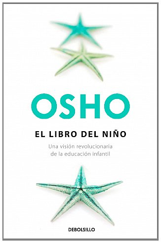 9788483468586: El libro del nino / The Child's Book (Spanish Edition)