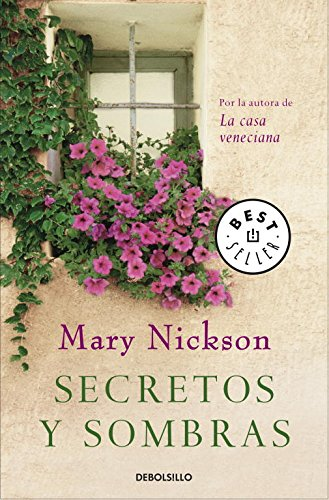 9788483468760: Secretos y sombras (BEST SELLER)