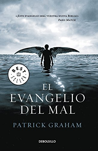 9788483469132: El evangelio del mal/ The Gospel of Evil (Spanish Edition)