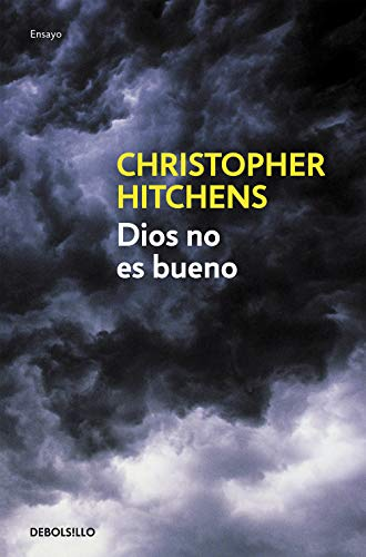 9788483469187: Dios no es bueno: Alegato contra la religión (ENSAYO-FILOSOFIA)