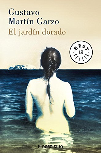 9788483469330: El jardin dorado/ The Golden Garden (Spanish Edition)