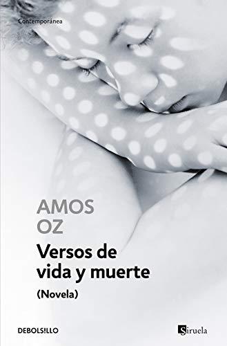 9788483469422: Versos de vida y muerte / Rhyming Life and Death (Spanish Edition)