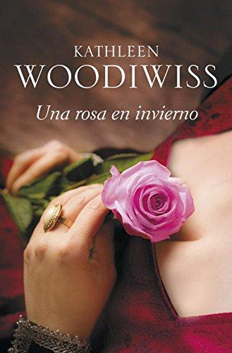 9788483469521: Una rosa en invierno (ROMANTICA)