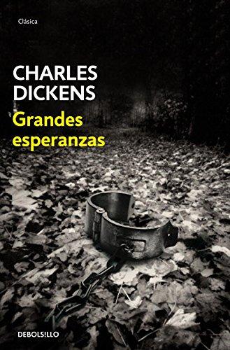 9788483469880: Grandes esperanzas / Great Expectations (Spanish Edition)