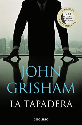 9788483469934: La tapadera (BEST SELLER)