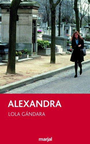 9788483480885: ALEXANDRA VAL