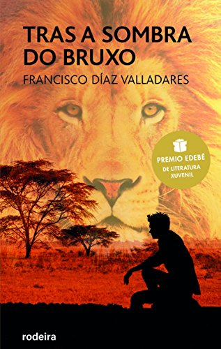Tras a sombra do bruxo (Paperback) - Francisco Diaz Valladares