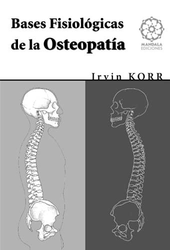 9788483520345: Bases Fisiologicas 2ª Edicion