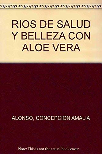En busca del alma (Paperback): Miguel Ãngel Aguado