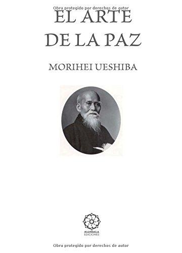 9788483525203: El arte de la paz (Spanish Edition)