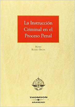 9788483556610: Jurisdiccion y competencia de los juzgados y tribunales civiles