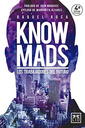 9788483561072: Knowmads (Acción Empresarial) (Spanish Edition)