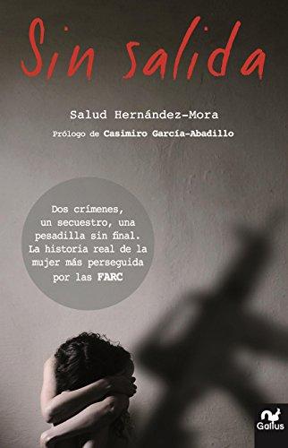 9788483564677: Sin Salida (Gallus)